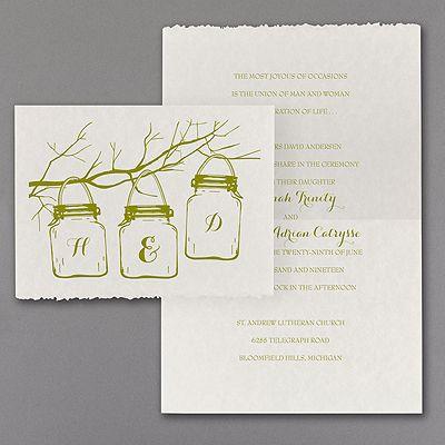 Monogram Lantern Monogram Wedding Invitations  Http://partyblockinvitations.occasions Sa.com