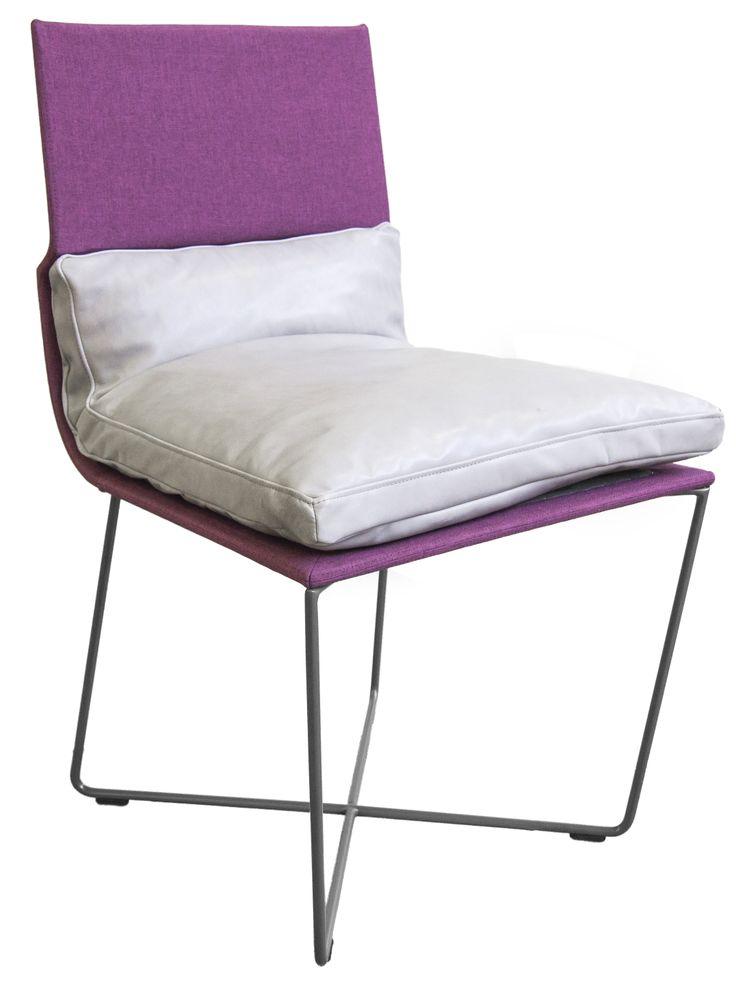 de 25 bedste id er om kff st hle p pinterest esstischlampe og moderne pendelleuchten. Black Bedroom Furniture Sets. Home Design Ideas