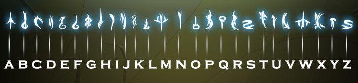 Déjà 1 mois que les éliotropes ... - FORUM WAKFU : Forum de discussion du MMORPG WAKFU, Jeu de rôle massivement multijoueur sur Internet