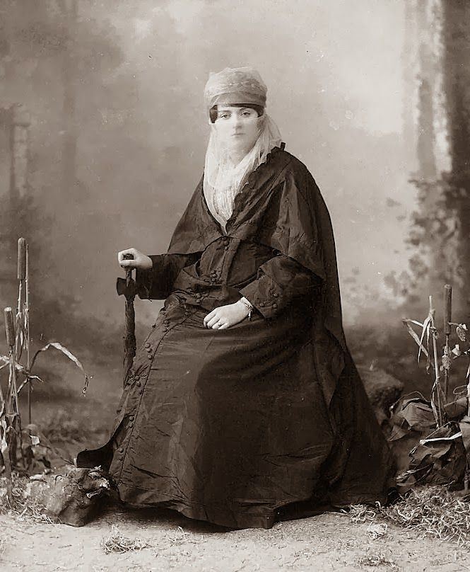 OĞUZ TOPOĞLU : osmanlı paşası eşi 1895 abdullah biraderler