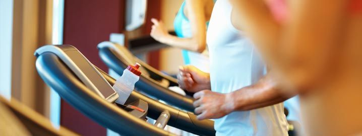 #fitness #exercises http://www.jansweightlos... If you like it, share it!