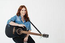 Jessie Farrell - Wikipedia