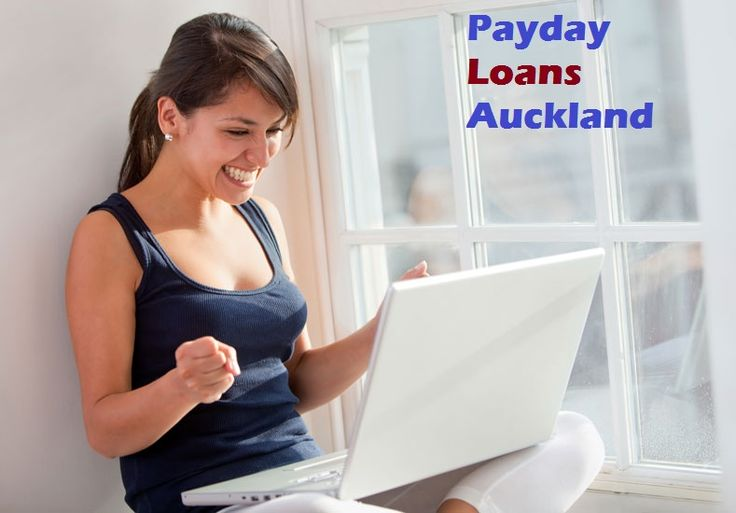 When you are unfilled handed and require paying off your sudden fiscal operating expenses, you should think applying with #Payday #Loans #Auckland. It is a correct alternative of fiscal support that offers instant funds at the most toughest fiscal phase.