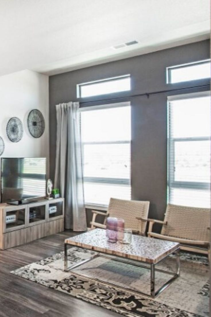 1 Bedroom Apartments For Rent Near Me | Renting a house, 1 ...