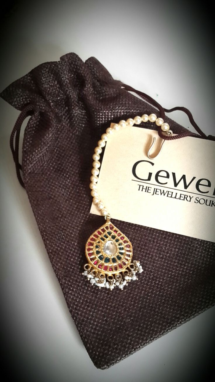 92.5 Sterling silver Tikkas#wedding#silver jeweller for purchase related inquiries mail us on  gewelsdesign@gmail.com