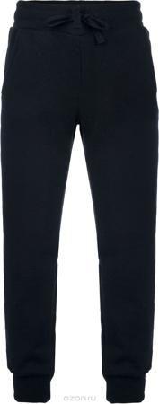 """Button Blue Брюки спортивные  — 550.8р. ------------------------ Спортивные брюки для мальчика Button Blue идеально подойдут вашему маленькому моднику для отдыха и прогулок. Изготовленные из хлопка с добавлением полиэстера и эластана, они мягкие и приятные на ощупь, не сковывают движения ребенка и позволяют коже """"дышать"""", не раздражают даже самую нежную и чувствительную кожу, обеспечивая наибольший комфорт. Лицевая сторона гладкая, а изнаночная - с небольшими петельками. Брюки на талии имеют…"""