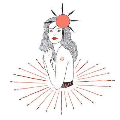 2015 works - maegamimami