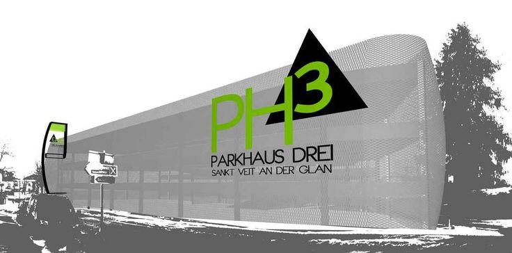 parcheggio-silo 3
