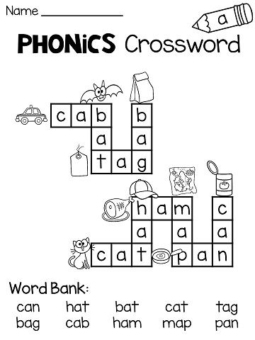 Best 25+ Printable crossword puzzles ideas on Pinterest