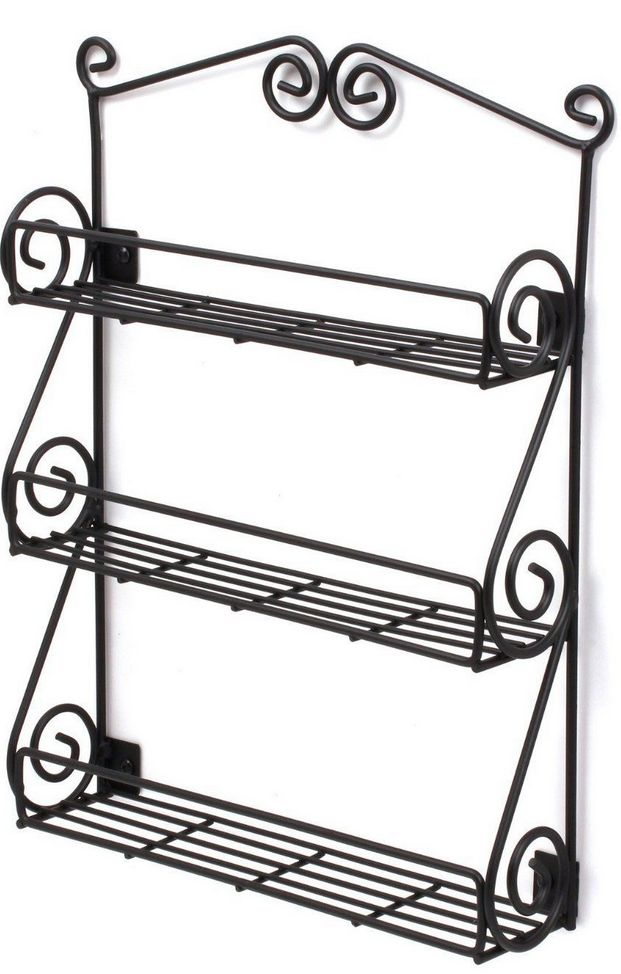 http://www.ebay.co.uk/itm/Wall-Mount-and-Pantry-Hanging-Antique-Style-Kitchen-Dry-Spice-Black-Side-Rack-/110996484165?pt=LH_DefaultDomain_0&hash=item19d7e7f045
