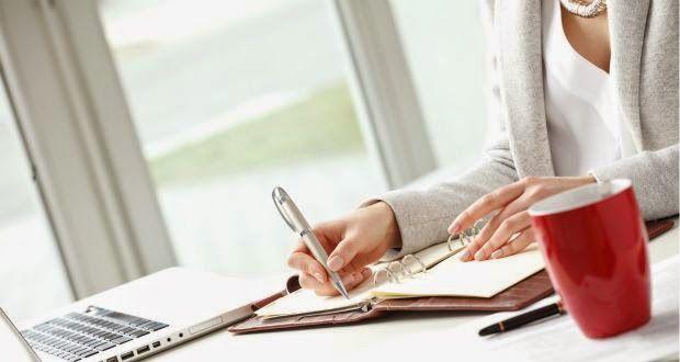 Modelo de carta de demissão por aposentadoria | Boas Escolhas