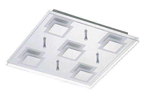5x Designer Eetkamerstoelen : 7 best plafondverlichting images on pinterest homemade ice lamps