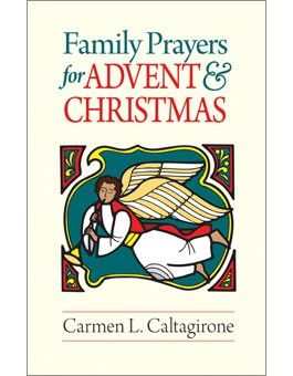 30 best advent christmas pamphlets images on pinterest. Black Bedroom Furniture Sets. Home Design Ideas