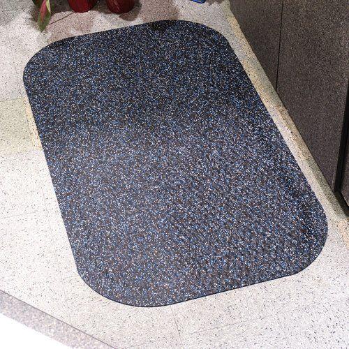125 Best Garden Doormats Images On Pinterest Door Rugs