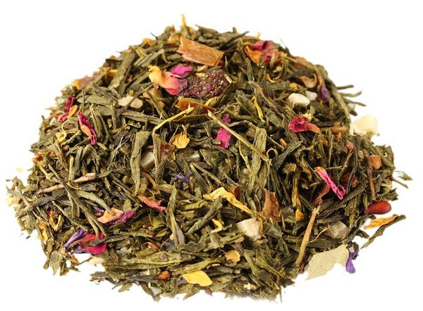 Skinny Teatox is a delicious all-natural tea that promotes good health and weight loss.