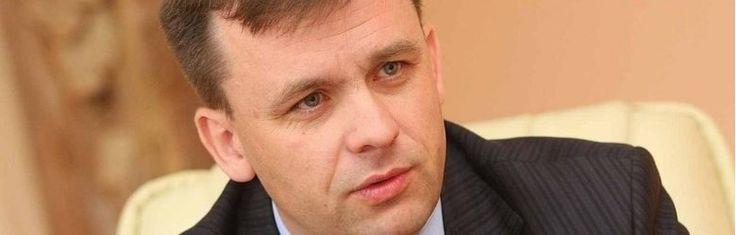 Piotrków Trybunalski: Jest śledztwo w sprawie wycieku danych inicjatorów referendum http://www.dzienniklodzki.pl/artykul/3770737,piotrkow-trybunalski-jest-sledztwo-w-sprawie-wycieku-danych-inicjatorow-referendum,id,t.html?cookie=1