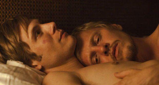 Comédias, romances e até suspenses: confira os nossos 20 filmes gays favoritos