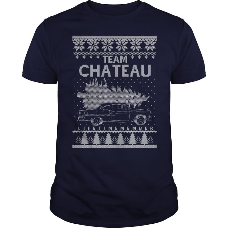 Vintage Tshirt for CHATEAU #gift #ideas #Popular #Everything #Videos #Shop #Animals #pets #Architecture #Art #Cars #motorcycles #Celebrities #DIY #crafts #Design #Education #Entertainment #Food #drink #Gardening #Geek #Hair #beauty #Health #fitness #History #Holidays #events #Home decor #Humor #Illustrations #posters #Kids #parenting #Men #Outdoors #Photography #Products #Quotes #Science #nature #Sports #Tattoos #Technology #Travel #Weddings #Women