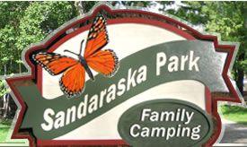 Sandaraska Park logo