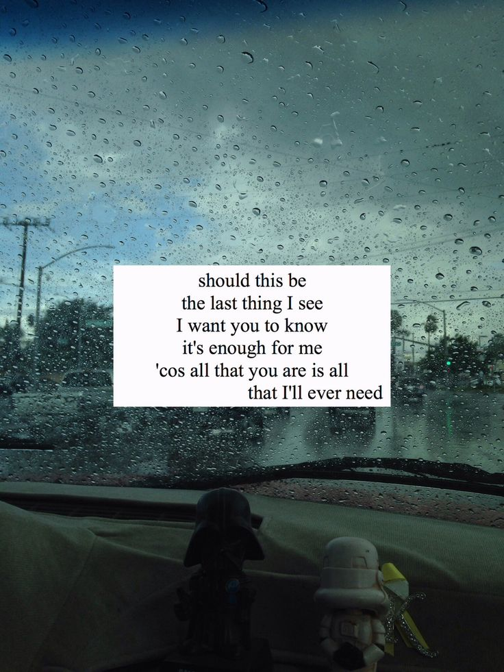 tenerife sea // ed sheeran