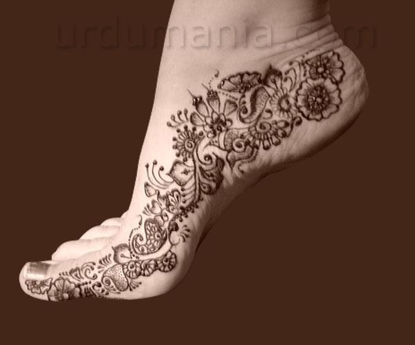 Henna Mehndi Edinburgh : Best images about tattoo tiny edinburgh