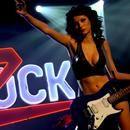 """Z-Rock дава шанс на младите музиканти в """"Рейнарс Рок Трамплин"""" – Меломан.бг"""