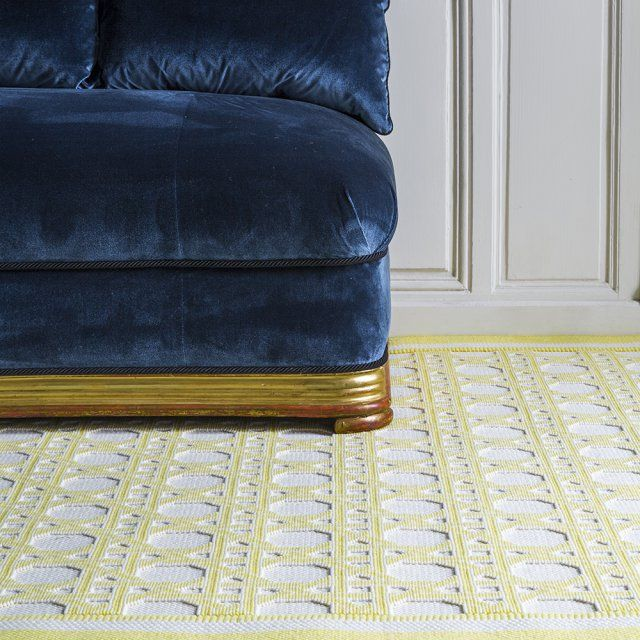 17 Best images about Tapis / Rugs on Pinterest Ikea ikea
