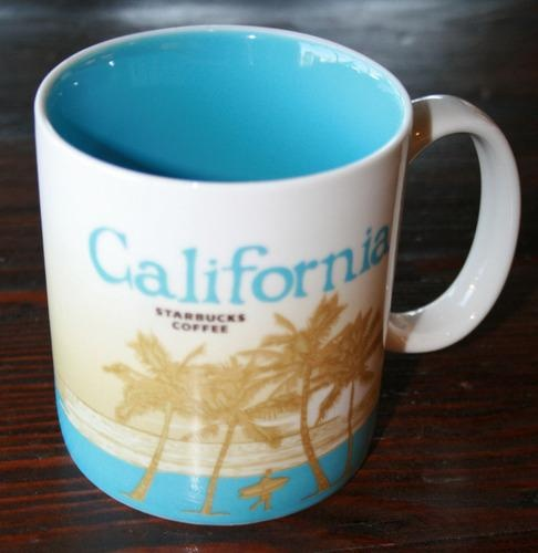 72c115fd9e7810128bc354822d771215 Image Result For Starbuck Tumblers