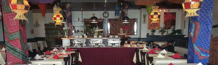 #FlavourOfIndia, the best authentic Indian restaurant near #Zurich Airport.  FOOD SPECIALS: Monday to Friday: veg and non veg #LUNCH buffet.  Tuesday to Saturday: veg and non veg #DINNER buffet.  We use the best quality of spices and dishes are freshly made. Each meal is a roller coaster of sensations.