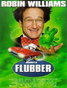 1997 ♦ Flubber