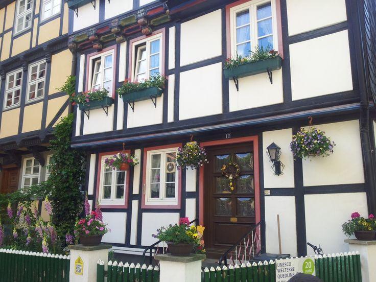 Immobilienmakler Braunlage 19 besten harz reise urlaub bilder auf hannover