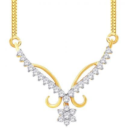 #shubhvivahcollection #weddingjewellery #diamondjewellery #bridaljewellery #realdiamonds #jewelsouk #diamondring #designerjewellery #brandedjewellery #certifiedjewellery