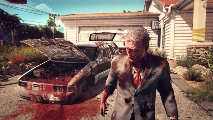 Dead Island 2 | When Does Dead Island 2 Come Out