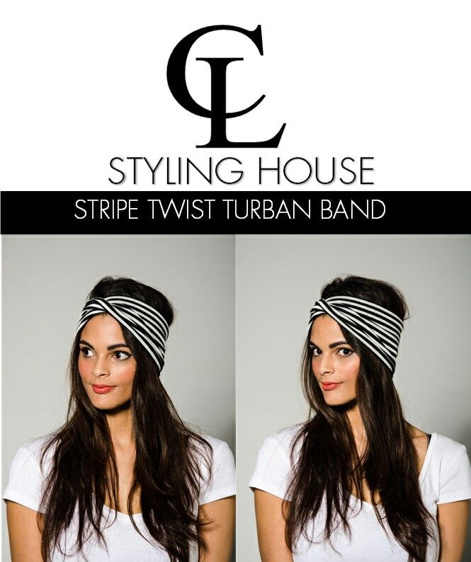 CL New Collection  Summer Range  Stripe Twist Turban headband  Photography : Roche Permal Photography Assistant : Paul Bransby Model : Rene Uslter  Makeup, Styling & Art Direction : Tara - Lee Delport #CL #TURBAN #MONOCHROME #stripes #headbandtwist #trends #fashion #style #streetstyle #capetown #SouthAfrica