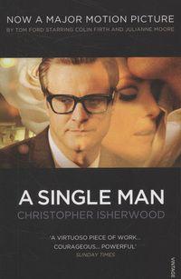 A Single Man Movie Online Free