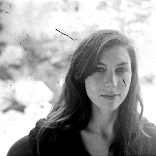 julia holter - Google Search