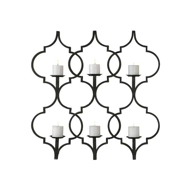 best 25  candle wall sconces ideas on pinterest