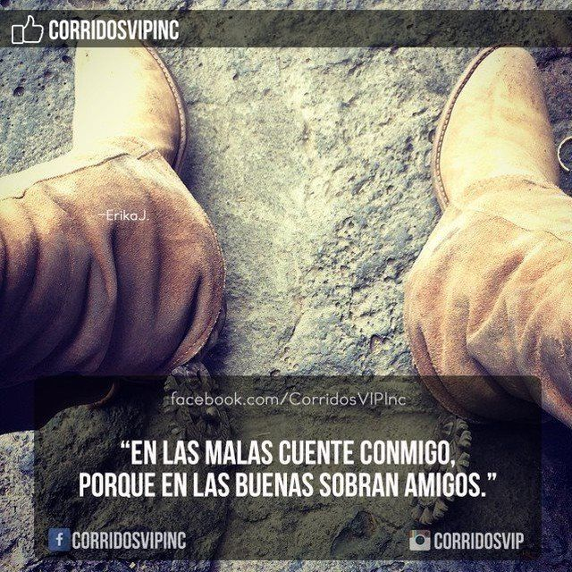 Cierto.! ____________________ #teamcorridosvip #corridosvip #corridosybanda #corridos #quotes #regionalmexicano #frasesvip #promotion #promo #corridosgram - http://ift.tt/1HQJd81