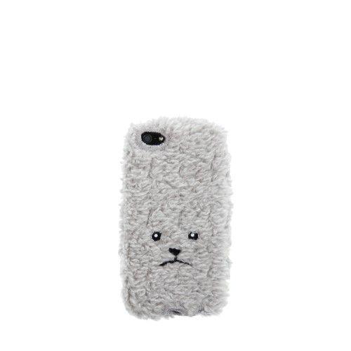 Boo Boo Iphone case