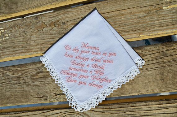 Mother Daughter Wedding Gifts: 17 Best Ideas About Mother Daughter Wedding On Pinterest