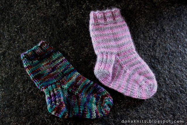 Apprivoiser la chaussette   in the loop - Le webzine des arts de la laine