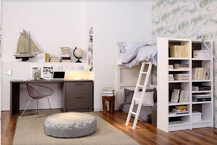 Teanager boy room  Asoral Room planner Sales: bwilde@me.com