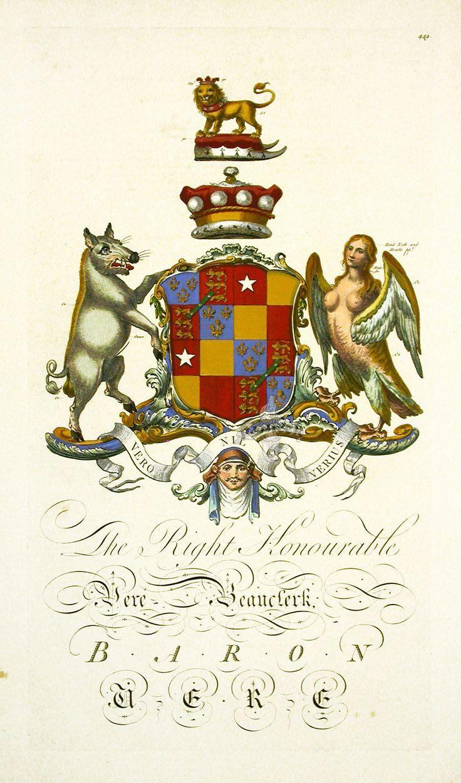 85 best armas/brasões images on Pinterest | Coat of arms, Family ...