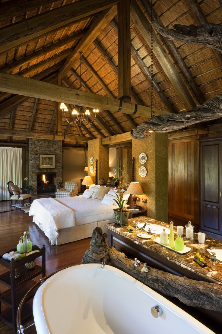 198 best game lodges images on pinterest africa decks and for the camp jabulani south africa arubaitofo Image collections