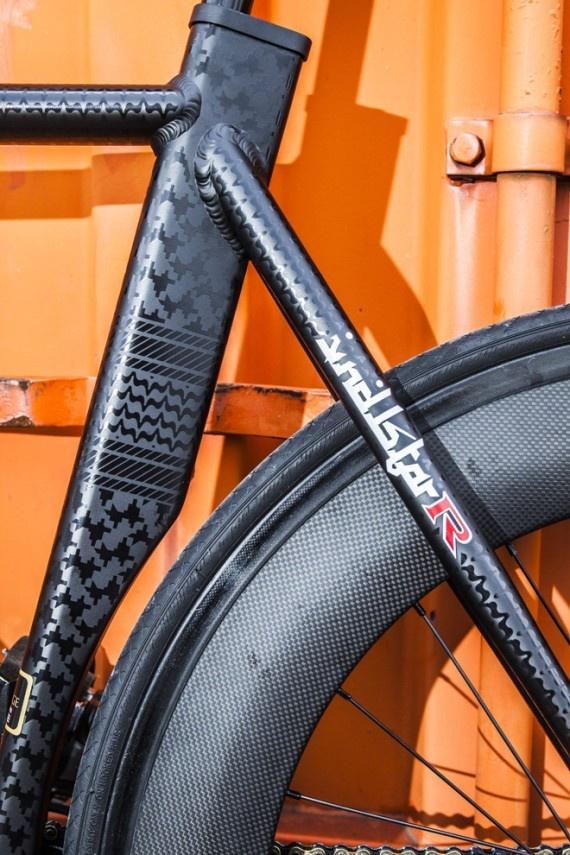 quicksilver-tange-vandalstarr-fixed-gear-bicycle-07