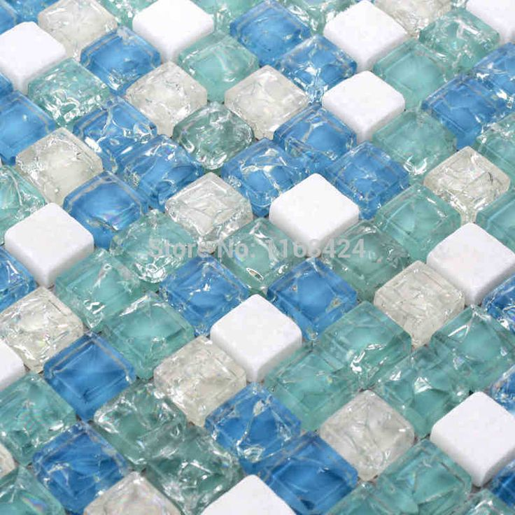 Cheap mosaic tile bathroom floor, Buy Quality mosaic tile hexagon directly from China mosaic lamp Suppliers: Specifications:Material:Glass Mixed StoneOriginal: