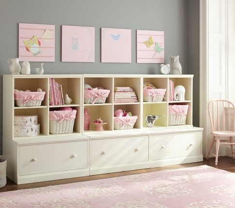 23 Best Kids Bookshelves And Storage Images On Pinterest