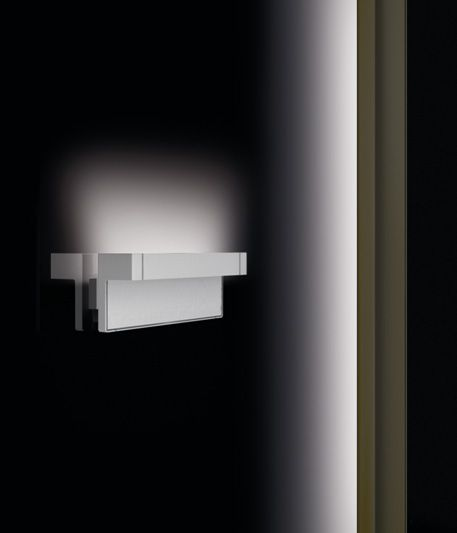 #Any #suspensionlamp http://www.luceplan.com/Prodotti/1/2/637/Any