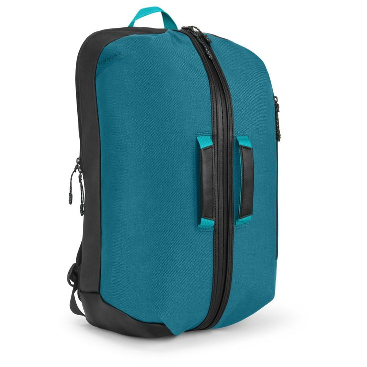 Timbuk2 Harlow, Blue, One Size >> Amazing product just a click away  : Hiking packs