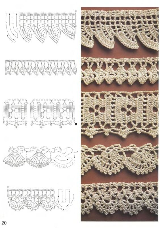 Crochet Gifts Magazine : gift presents for crafter: arts and craft books, crochet magazine ...